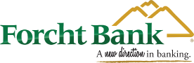 logo Forcht Bank
