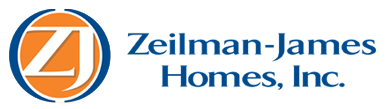 Zeilman-James Homes, Inc.